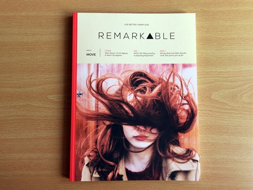 Remarkable1