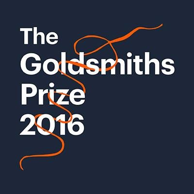 Goldsmiths Prize 2016 voor Mike McCormack