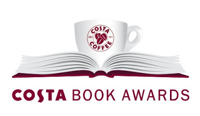 Sebastian Barry wint Costa Book of the Year Award