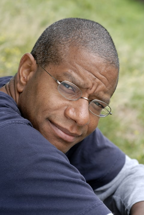 Paul Beatty signeert De verrader