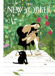 The New Yorker March 20