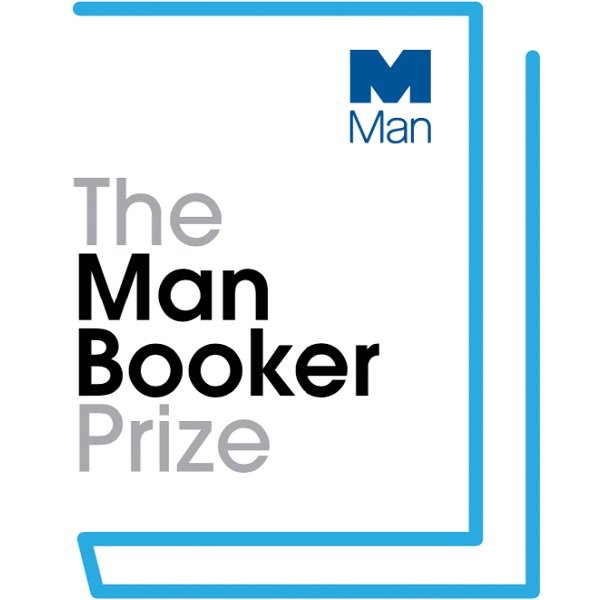 Shortlist Man Booker Prize 2017 met Paul Auster en Ali Smith