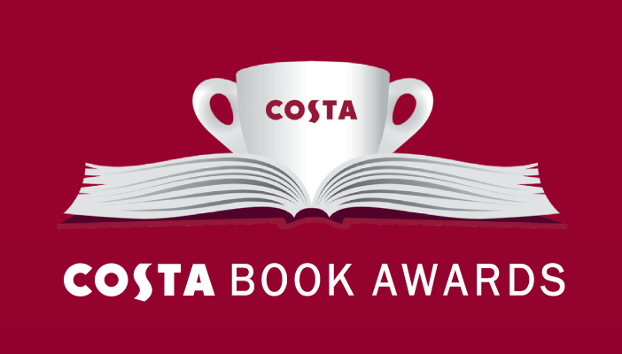 Helen Dunmores Inside the Wave is Costa Book of the Year 2017