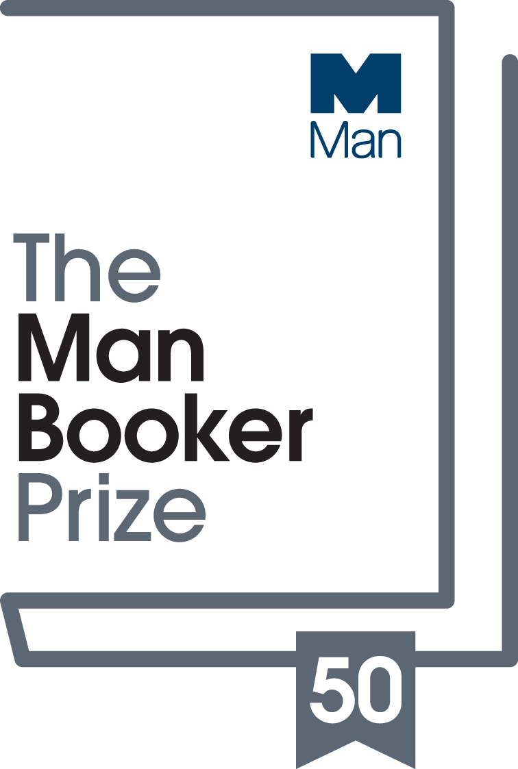 Anna Burns wint Man Booker Prize 2018