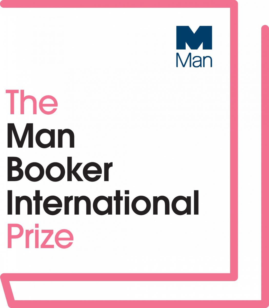 Longlist Man Booker International Prize 2019
